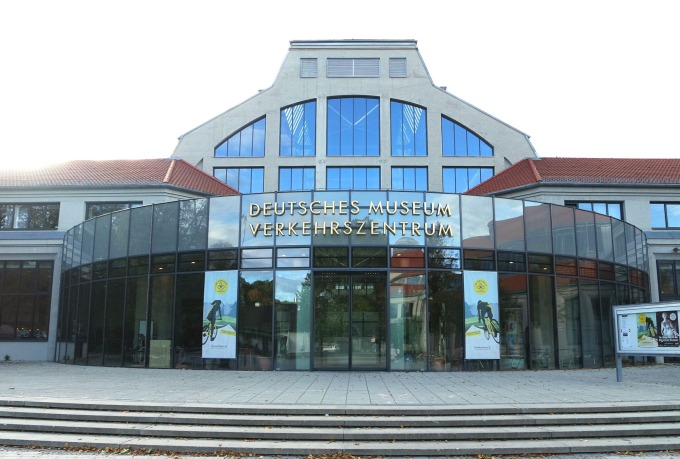 20171005_DeutschesVerkehrsmuseum2.jpg