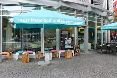 20180807_Theresie_Blogbeitrag_Issdraussentag_coffee