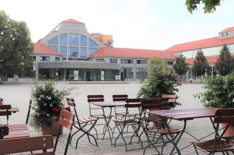 20180807_Theresie_Blogbeitrag_Issdraussentag_verkehrsmuseum