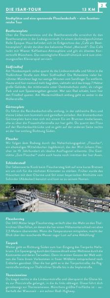 Radl-Flyer_Isar-Tour