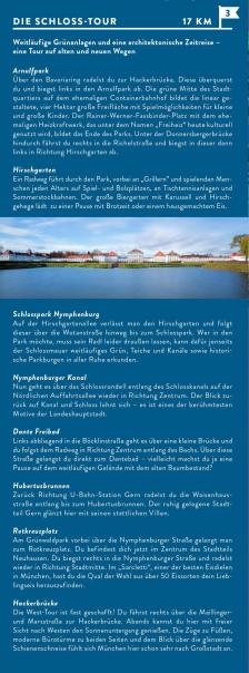 Radl-Flyer_Schloss-Tour