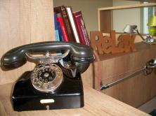 Telefon_QuietZone_(c)_zeb