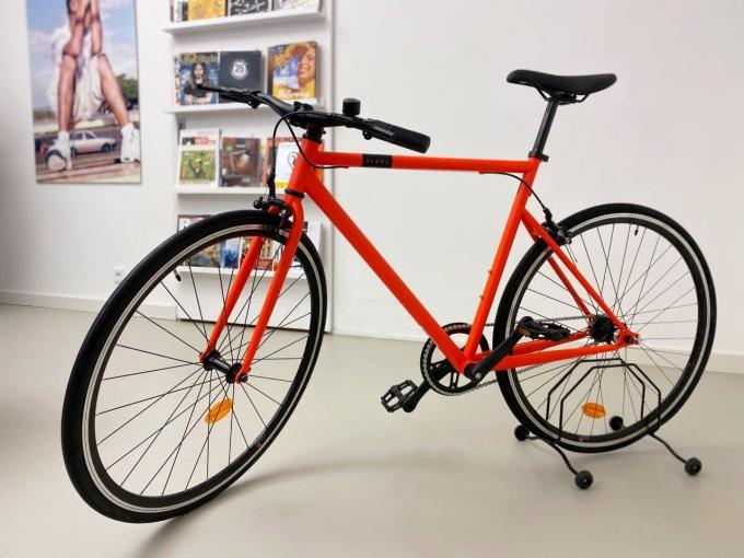 20200303_Theresie_Foto_Fahrrad-Gewinnspiel_small