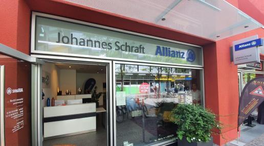 20200710_Theresie_Foto_Allianz_Agentur_Schraft-2_(c)_AllianzAgenturSchraft_s