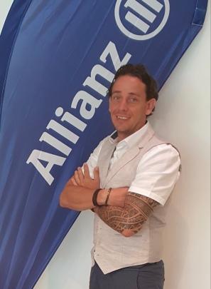 20200710_Theresie_Foto_Allianz_Agentur_Schraft-6_(c)_AllianzAgenturSchraft_s